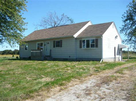 donnellson iowa reo homes foreclosures in donnellson
