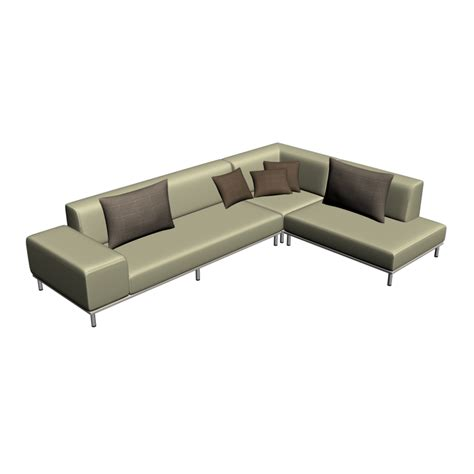 lounging on the couch corner couch design and decorate your room in 3d