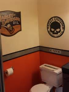 harley davidson home decor harley davidson home decorating ideas pictures to pin on pinterest pinsdaddy