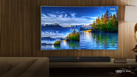 Tv Home Teater 4k television suess electronics