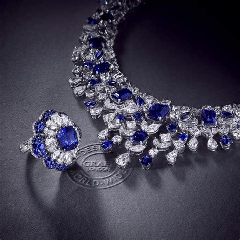 graff design 1000 images about graff on necklaces