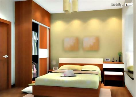 simple interior design ideas for indian homes indian small bedroom design ideas of interior for master