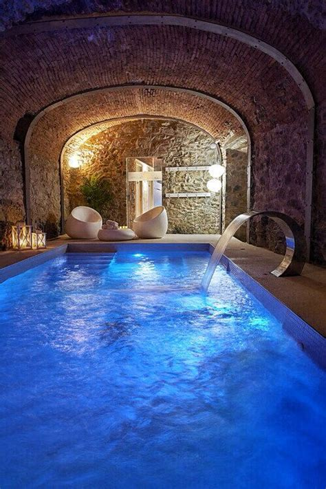 best indoor swimming pools 17 best images about pools on pinterest luxury pools