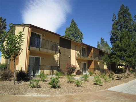 Apartment In Rialto California Park Apartments Rialto Ca Apartment Finder