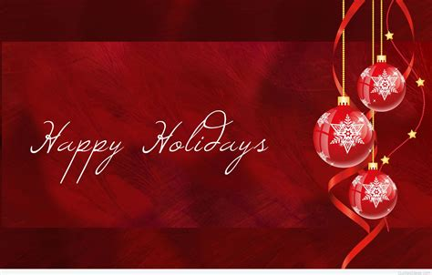 Best Happy Winter Holidays Wishes Quotes 2015 2016