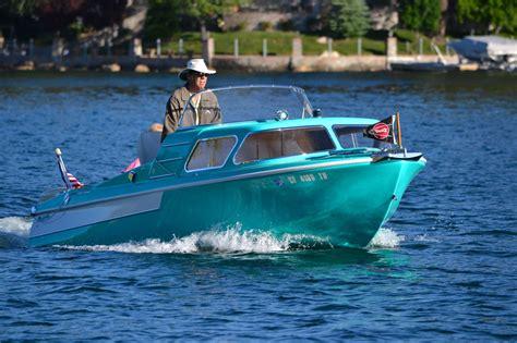 1959 dorsett boat 1959 dorsett boat related keywords 1959 dorsett boat
