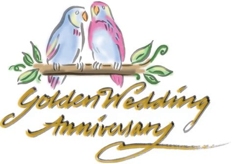 Wedding Anniversary Wishes Sms Malayalam by 50th Happy Marriage Anniversary Wishes And Images