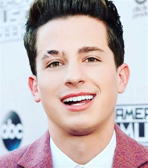 charlie puth q and a 25 best ideas about charlie puth eyebrow on pinterest