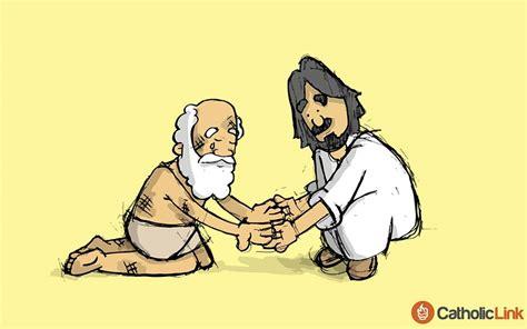imagenes biblicas de job 6 lecciones espirituales que nos dejo el libro de job