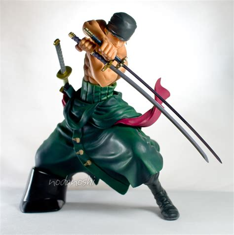 Figure One Pop Dx Roronoa Zoro Z Megahouse Kw 1000 images about one figures on one figure one and