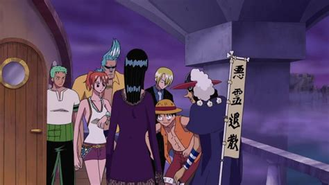 film one piece episode 652 one piece episode 339 watch one piece e339 online
