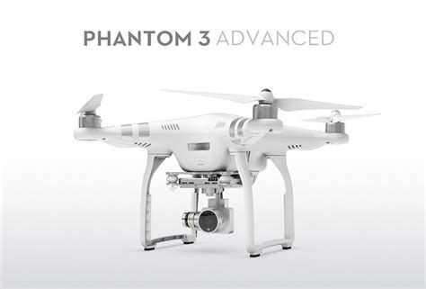 Dji Phantom 3 Advanced aliexpress buy dji phantom 3 advanced fpv rc