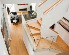 Winder Stairs Design Winder Staircase Houzz