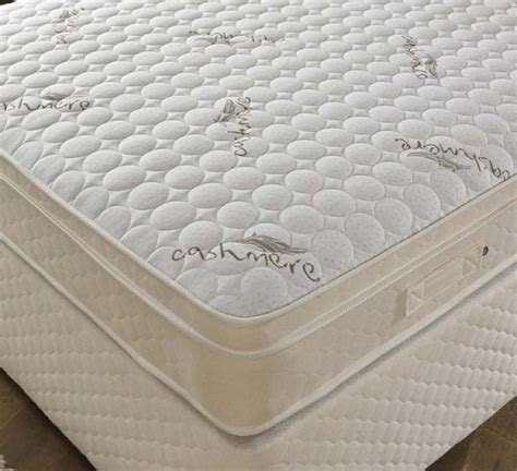 Memory Foam Pocket Sprung Mattress Review by Joseph Pillowtalk Memory Supreme 2000 Pocket Sprung With