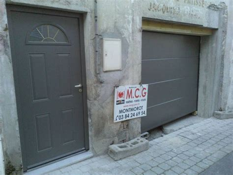comment choisir sa porte d entrée 4268 inspirant decoration maison interieur avec pose fenetre