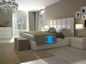 Lutz Schlafzimmer by Best Schlafzimmer Lutz Pictures Home Design Ideas