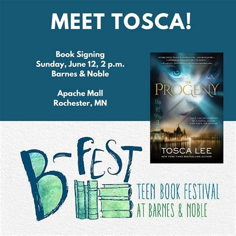 lost rochester minnesota books tosca book signing news minnesota june 12