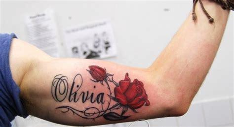 tattoo blog name ideas tatuajes nombres