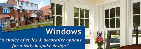 details for seal windows doors and conservatories