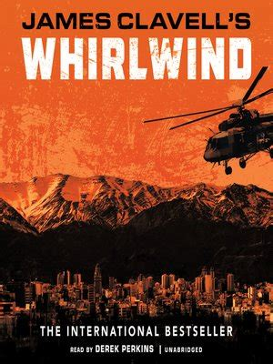 Novel Clavell Whirlwind clavell 183 overdrive ebooks audiobooks and