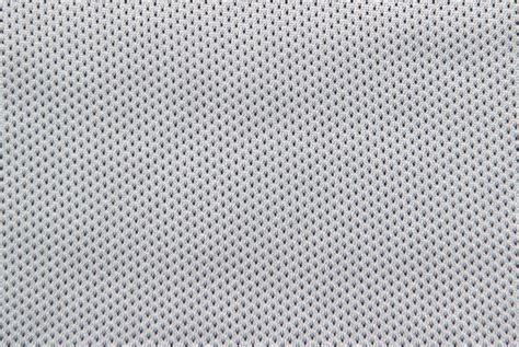 football jersey pattern photoshop f1578 bright nylon mini mesh yarrington mills