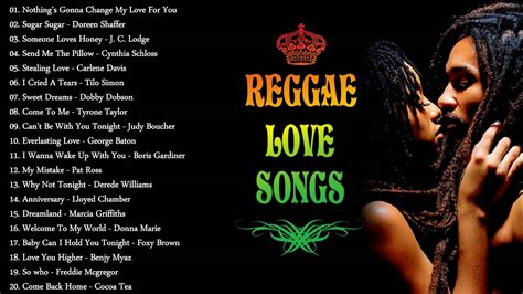 80 s love songs medley free download 80 s 90 s old school reggae love songs reggae love