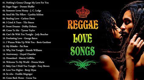 reggae song 80 s 90 s school reggae songs reggae