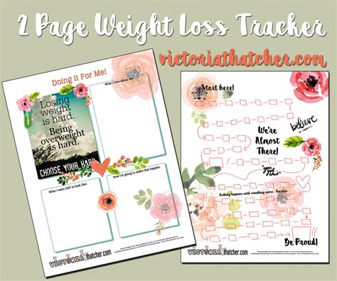 2017 weight loss chart fillable printable pdf forms handypdf