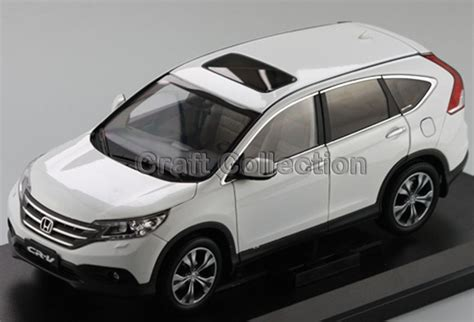 honda model car kits kaufen gro 223 handel 2012 suv modelle aus china 2012
