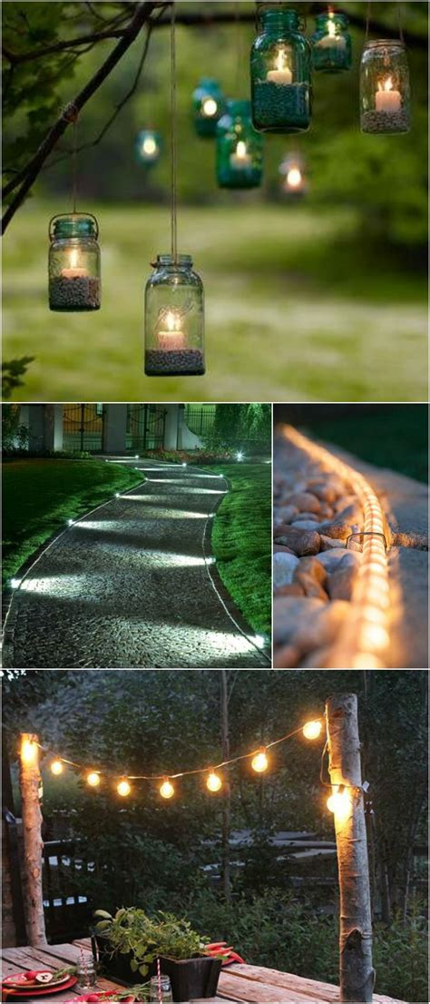 outdoor landscape lighting ideas 10 outdoor lighting ideas for your garden landscape 5 is