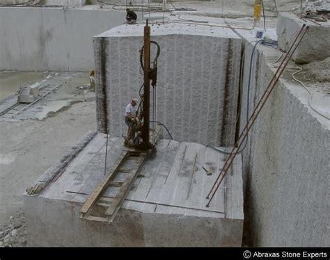 fensterbank granit 2m naturstein datenbank de