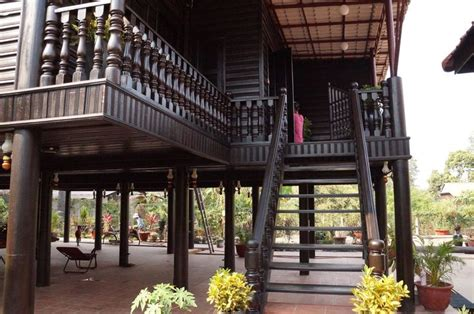home design company in cambodia 17 best images about khmer wooden house on pinterest