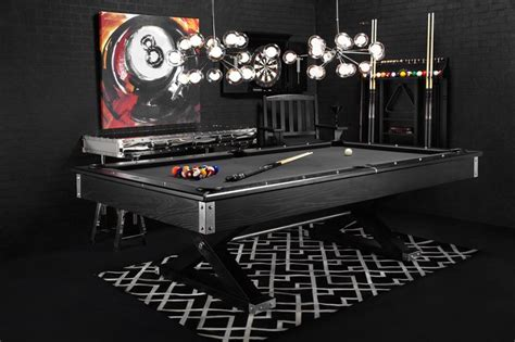17 best images about pool tables billiard rooms