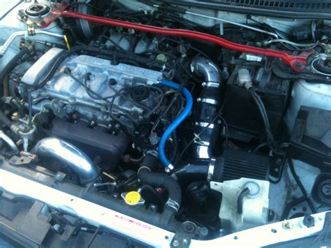 2003 mazda 6 engine for sale fs mazdaspeed protege5 2003 mazda3club the