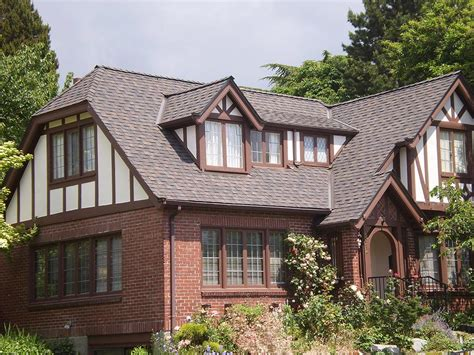 roofing inc roofing inc roofing contractors in seattle wa