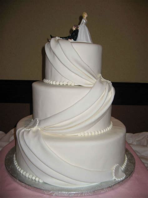 Wedding Cakes In Orange County by Wedding Cakes Orange County Wedding Venues In Orange County