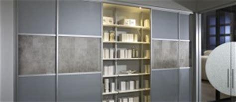 einbauschrank mit schiebetüren schranksysteme wohnzimmer bestseller shop f 252 r m 246 bel und