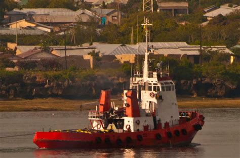 tug boats for sale in singapore used 40t bp ocean going tug boat for sale boats for sale