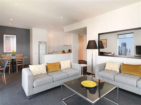 3 bedroom apartment melbourne 28 images melbourne 1 bedroom serviced apartment at adina apartment hotel