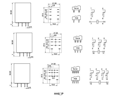 100 mr101 relay wiring diagram 100 mr101 relay