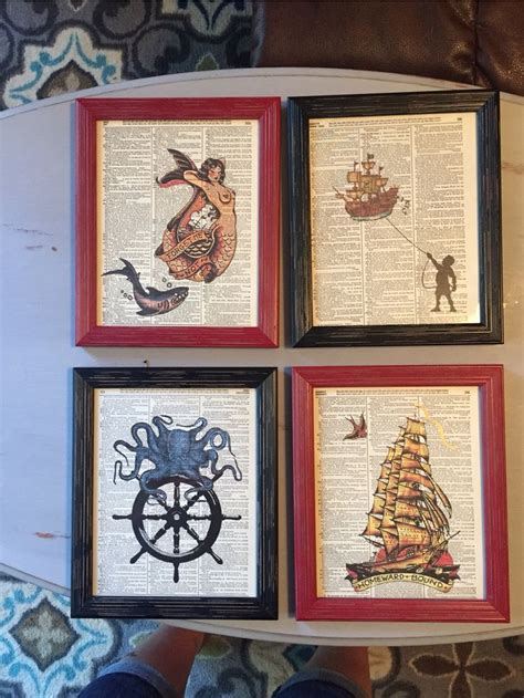 sailor jerry home decor 24 best sailor jerry images on sailor jerry