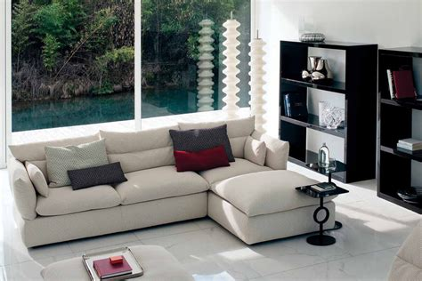 home furniture in mumbai with price 28 images 100 home