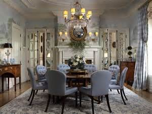 Beautiful Dining Rooms by 27 Beautiful Dining Rooms That Will Make Your Jaw Drop
