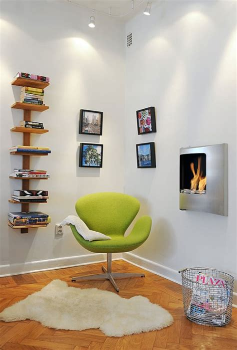 Decorating Ideas For Corners Of Living Room 45 Smart Corner Decoration Ideas For Your Home