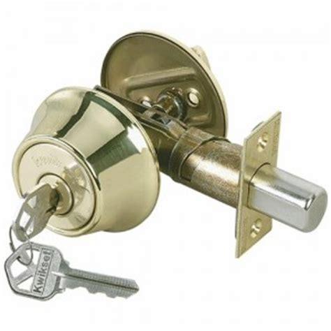 dead bolts for doors deadbolts information engineering360