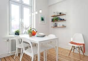melltorp dining table 6 ikea melltorp dining table uses and 15 hacks digsdigs