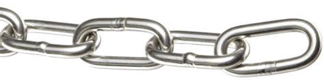 mm paslanmaz zincir dogukan celik halat hidrolik
