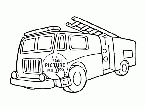 car engine coloring page free coloring pages of car engine car engine coloring page