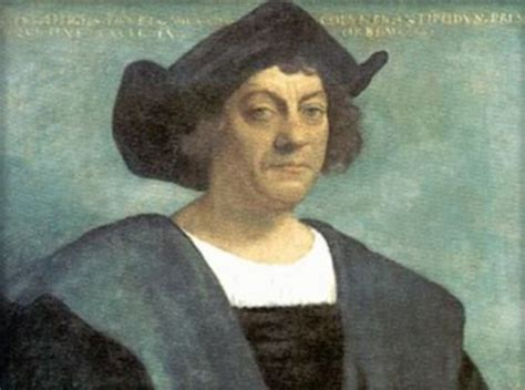 christopher columbus explorer biography com 10 interesting facts about italy in fact collaborative