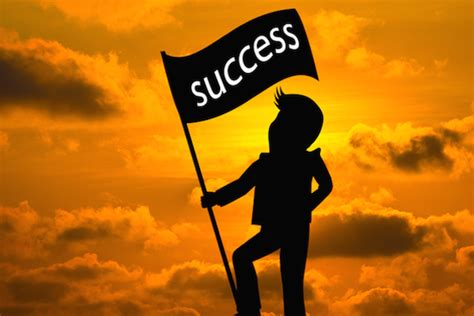 Be A Succes it s not all about money 5 ways to redefine success